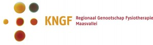 2015-nieuw logo RGF Maasvallei