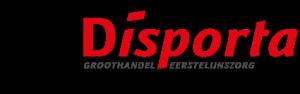 disporta
