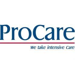 procare_logo_vierkant